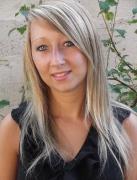 Allison Jadot