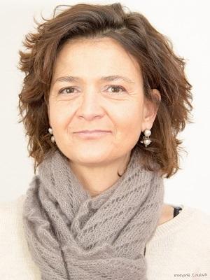 Samira-Bouzrara-therapeute-Tervuren