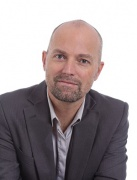 Alain Vanderbeek