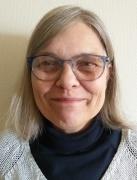 Astrid Hansen