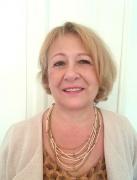 Beatrice Demarke