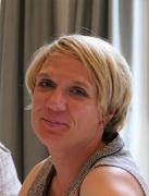 Christine Marsigny