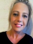 Elisabeth Kerrinckx