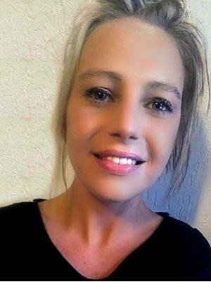 elisabeth kerrinckx psychologue neuropsychologue bouge