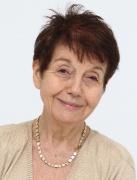 Eva Littmann