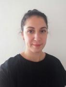 Iness Batita