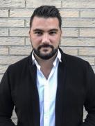 Ioannis Alexandrakis
