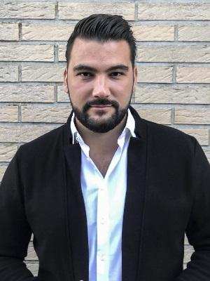 ioannis alexandrakis hypnologue bruxelles
