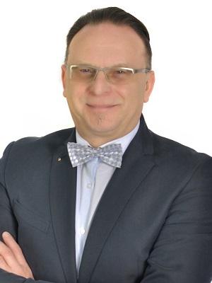 jarek-fijalkowski-hypnologue-psychotherapeute-coach-charleroi