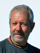 Jean-Louis Michalik