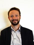 Laurent Zikos