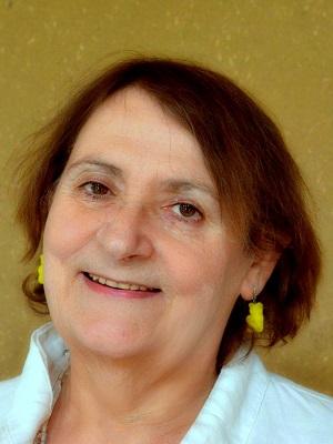liliane-leroy-psychologue-wavre-ottignies-louvain-la-neuve