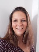 Melanie Tarlet