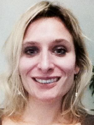 melina-castiaux-psychologue-hypnotherapeute-charleroi-binche