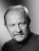 Philippe Defaux