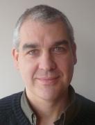 Christophe Leys