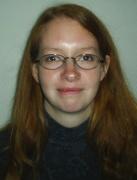 Marie-Elise Tilgenkamp