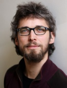 Emmanuel Donnet