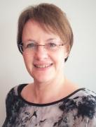 Isabelle Arnould