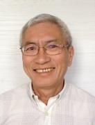 Hai Lam