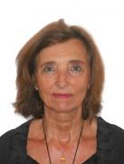Christine Mullebrouck