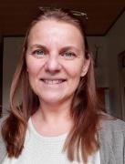 Raphaele Swinnen