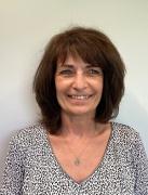 Sandra Coppens