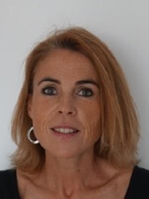 sandrine-hubert-psychotherapeute-bruxelles
