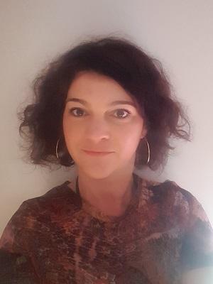 sylvie-goffart-psychotherapeute-bois-de-villers-chatelet