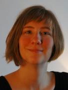 Cecile Vanlofveld